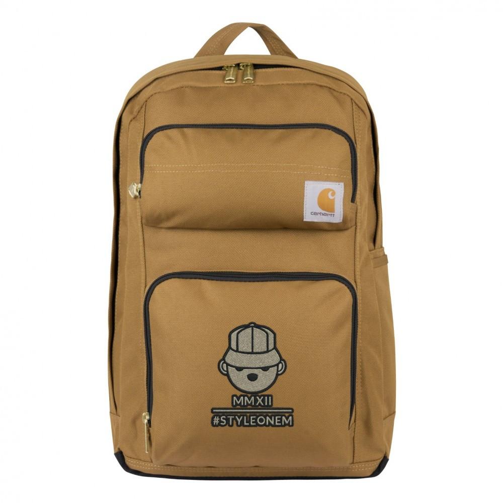 Style Co. Carhartt® Backback